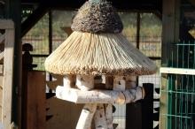 vogelhaus01-02