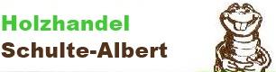 Holzhandel Schulte-Albert
